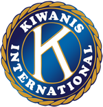 Ripon Noon Kiwanis